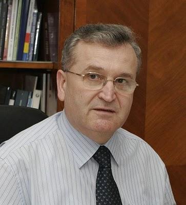 Vasile_Puscas1