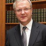 """Comisia Europeană """"regretă decizia aberantă"""" a S&P"""