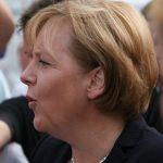 Merkel: Germania ar putea avea o contributie mai mare la Mecanismul European de Stabilitate