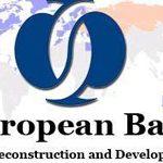 Banca Europeană pentru Reconstrucţie şi Dezvoltare a înrăutăţit prognoza de creştere economică a României
