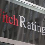 Si Fitch Ratings ar putea reduce calificativele unor state din zona euro