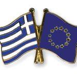 Negociatorii creditorilor privaţi ai Greciei au plecat din Atena fără un acord