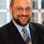 Social-democratul german Martin Schulz, ales presedinte al PE
