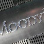 Moody's anticipează că România va avea o creştere economică de 2,2%