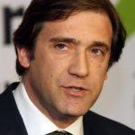 Pedro Passos Coelho, premierul Portugaliei: Traversam o perioada critica