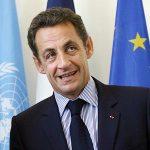 Sarkozy vrea o taxa pe tranzactiile financiare, indiferent de opinia partenerilor europeni