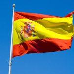 Spania, adevăratul pericol pentru economia europeană