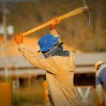 Olanda, Marea Britanie şi Belgia menţin restricţiile pentru muncitorii români