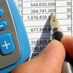 Decizia Standard & Poor's afecteaza Romania: creditele in euro se vor scumpi