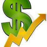 Economia SUA a urcat cu 2,8% în trimestrul al patrulea