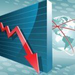 Criza din zona euro se agraveaza. Care vor fi consecintele retrogradarii zonei euro?