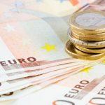 Spania a împrumutat aproape 5 miliarde de euro pe termen scurt, la randamente în scădere