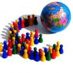 Oportunitati exceptionale de cariera – proiecte de investitii cu fonduri europene