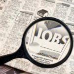 Piaţa europeană a muncii: Germania şi Marea Britanie – cele mai mari rate ale joburilor vacante