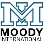 Moody's a retrogradat ratingul Valenciei si ameninta ca va scadea ratingul si altor regiuni din Spania