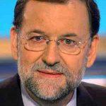 Spania: 5,4 milioane de someri