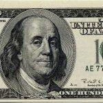 Dolarul american ramane principala valuta mondiala