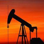 Guvernele UE au ajuns la un acord de principiu pentru interzicerea importurilor de petrol din Iran