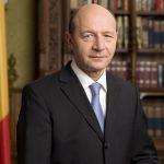 Băsescu: Europa are probleme din cauza delocalizarii marilor industrii