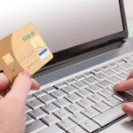 Comisia Europeană atacă taxele percepute la tranzacțiile pe card