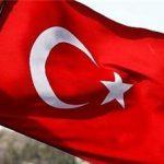 Turcia: Tensiunea continuă să fie puternică şi în a şasea zi de proteste