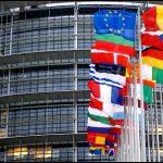 235 de joburi in UE, disponibile