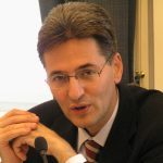 Leonard Orban: România are un beneficiu de la UE de peste 5,6 miliarde de euro