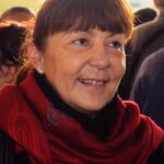 Monica Macovei a publicat o lista a parlamentarilor cu dosare penale in instanta