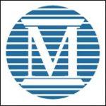 Moody's evaluează ratingurile a 21 de bănci. Sunt vizate și BCR și Raiffeisen Bank