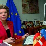 DW: Comisia Europeană îşi propune să combată discriminarea romilor