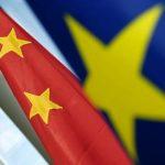 China încă nu vrea să acorde împrumuturi UE