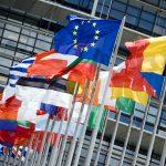 EUROSTAT: Aproape 30.000 de români au primit cetățenia altui stat UE în 2016, situându-se pe primul loc în UE