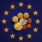 Reducerea populatiei cu 2,6 milioane va diminua fondurile europene alocate Romaniei