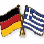 Parlamentari eleni: Germania datorează Greciei 54 mld. euro