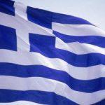 Grecia: peste un milion de şomeri