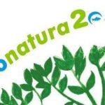 Personalul de mediu din regiunea Bucureşti-Ilfov este instruit pentru aplicarea legislației Natura 2000