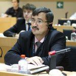 """Iosif Matula (PPE, PDL): """"Preşedinţia daneză vrea o Europă responsabilă financiar, dinamică, ecologică, sigură"""""""