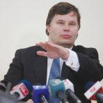 Franks: Vom recomanda board-ului FMI eliberarea tranşei de 505 mil euro, la finalul lui martie