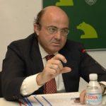 Spania se va confrunta cu o nouă recesiune
