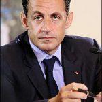 Franţa introduce din august taxa pe tranzacţiile financiare