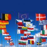 Presă: Statele membre UE au aprobat în unanimitate un plan de impunere a tarifelor suplimentare asupra importurilor americane, în valoarea de 2.8 miliarde de euro