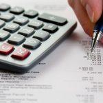 Platforma România 100 combate afirmațiile ministrului Finanțelor: Nu există nicio directivă europeană care să oblige firmele românești să plătească o taxă de solidaritate de 2%