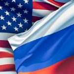 SUA sunt pregătite să ofere garanţii scrise că scutul antirachetă european nu vizează Rusia