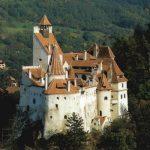 The Guardian recomandă obiective turistice din România