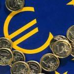 Program de formare pentru experti si manageri de proiect in domeniul fondurilor europene