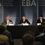 Cerinţele Autorităţii Bancare Europene vor afecta creditarea în Europa Centrală şi de Est