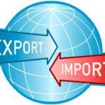 INS: Deficitul comercial a crescut în primele două luni cu aproape 60%