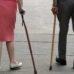 The Independent: Aderarea la UE, una dintre cauzele sărăcirii şi îmbătrânirii populaţiei