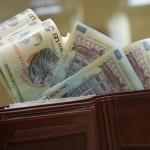 Banca Mondială a îmbunătăţit prognozele economice pentru România, la 2,8% pentru acest an şi 3,2% anul următor