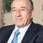 Spania a reintrat în recesiune în primul trimestru